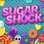 Sugar Shock.io