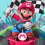 Super Mario Adventure 2