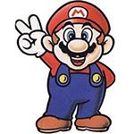 Super Mario Classic