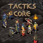 Tactics Core.io