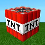 TNT Bomber