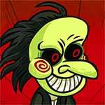 Trollface Quest: Horror 1