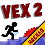 Vex 2 Hacked