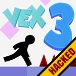 Vex 3 Hacked