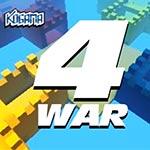 War 4