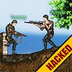 War Heroes: France 1944 Hacked