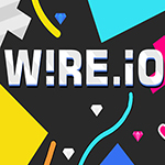 Wire.io