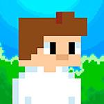 Zibo - The Platform Game