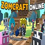 Zomcraft.online