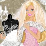 Barbie Designs