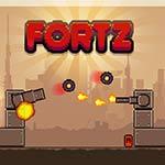 Fortz 2 Player