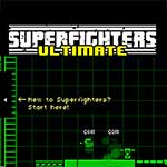 Super Fighters Ultimate