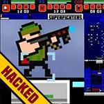 Superfighters V1.3 Hacked