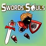 Swords and Souls: A Soul Adventure